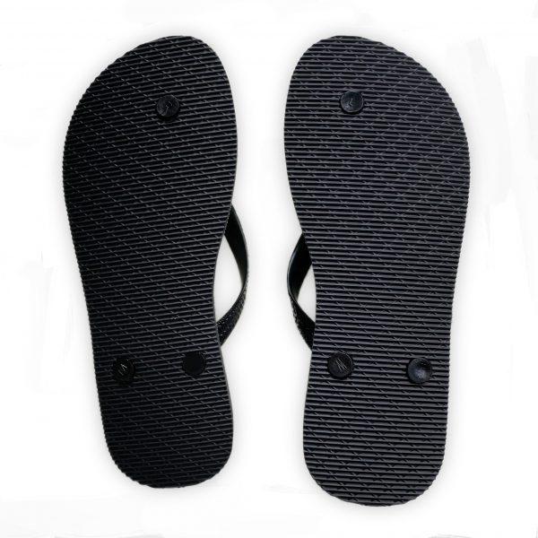 slippers intellectuleeuw